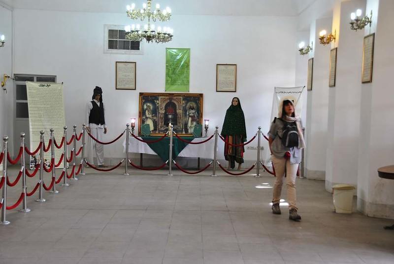 309 Museo del Zoroastro en Yazd (7)