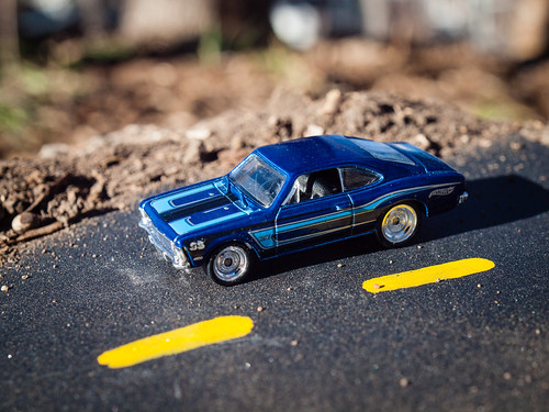 Hot Wheels Super Treasure Hunts 2014