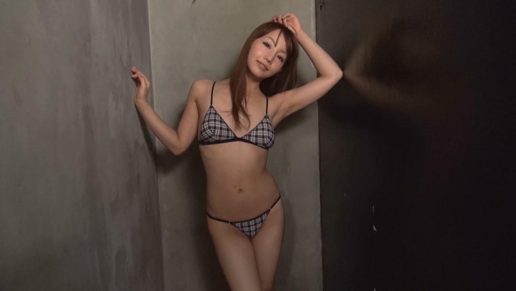 必撮!まるごと☆ 西本明日香