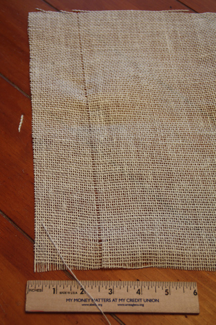 Cutting-Burlap_Stand-ripped-out