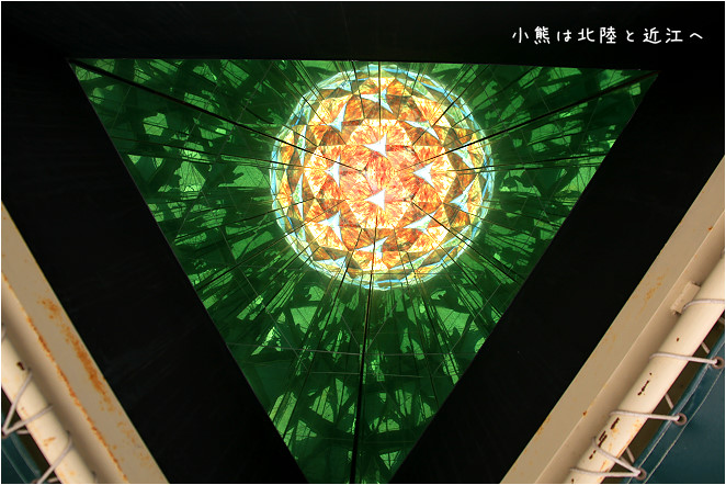 長濱市-62