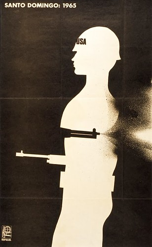 1970+-+Santo+Domingo+-+1965+-+Alfredo+Rostgaard