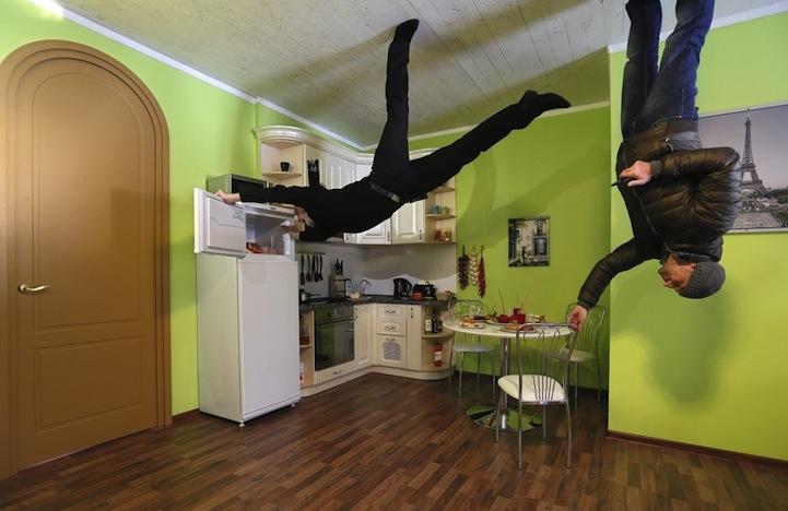 upsidedownhouse3