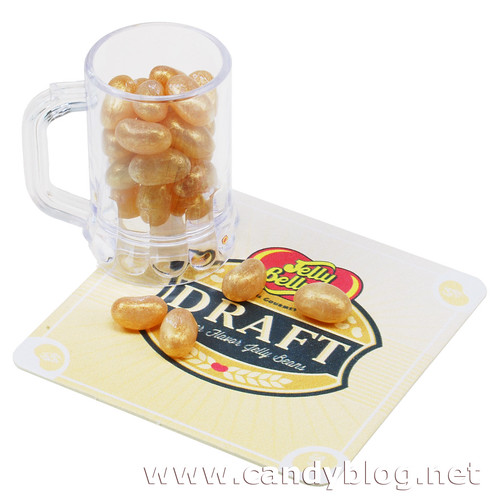 Jelly Belly Draft