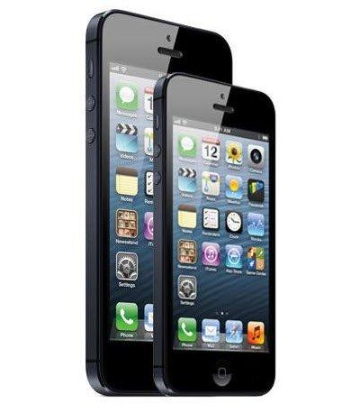 Выход 4,7-дюймового iPhone 6