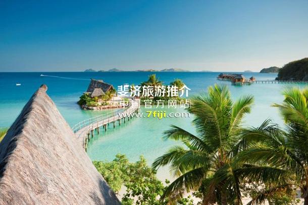 附属小岛Masima