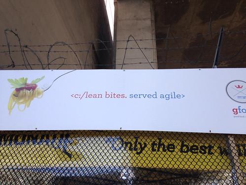<c:/lean bites. served agile>