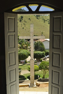 Palmópolis