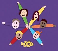 KCO 2014