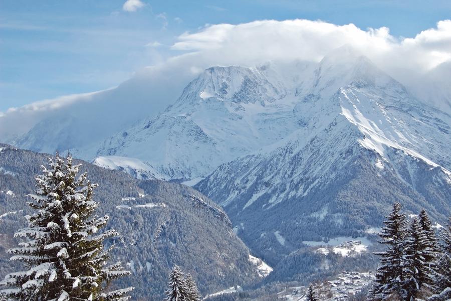 Au Pays du Mont-Blanc (6)