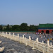 Temple of Heaven  天坛