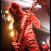 Raketkanon @ Monsters of Mariaheide 2014 - Erp 15/02/2014