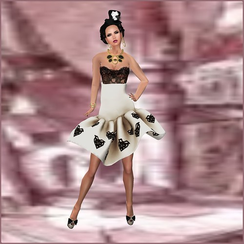 AsHmOoT_MC Sales ITEMS_Be My Valentine by Orelana resident