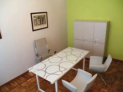 Studio-Papini-Medicina-Estetica-lostudio-000016