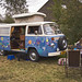 Outdoor life with hippie bus anno 2013 ☺!(3246)