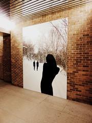 Art Souterrain 2014