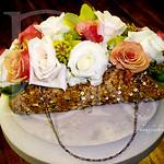 antique-purse-bouquet_12757461503_l