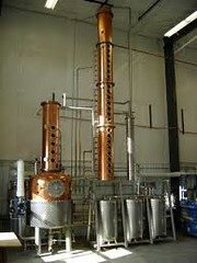 13121573805 29fba4feb0 m Whiskeys irlandais (histoire, fabrication, dégustation)