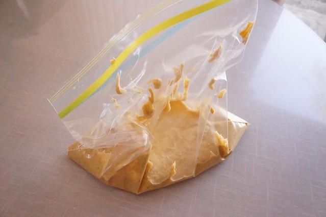 Grain-Free Classic Bagels