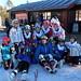 klubbmesterskapet_hsil_alpint_2014