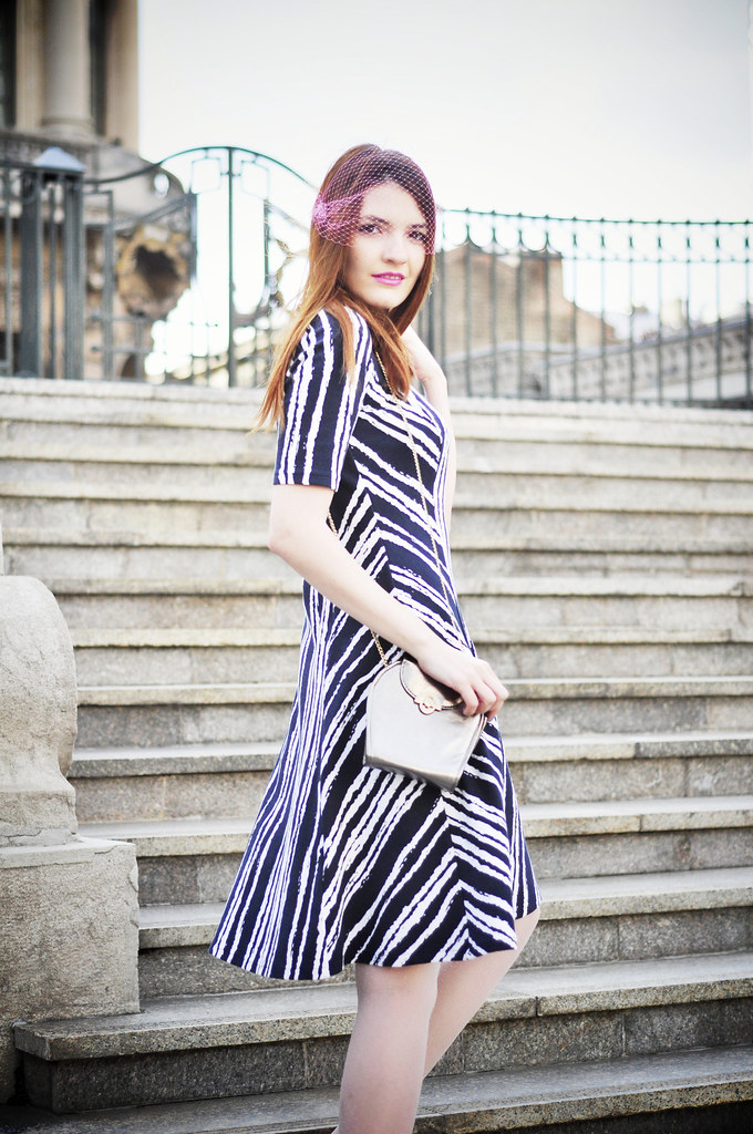Graphic_print_dress (2)