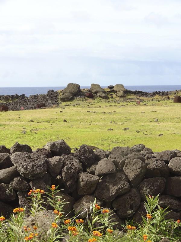 Easter island 23 52