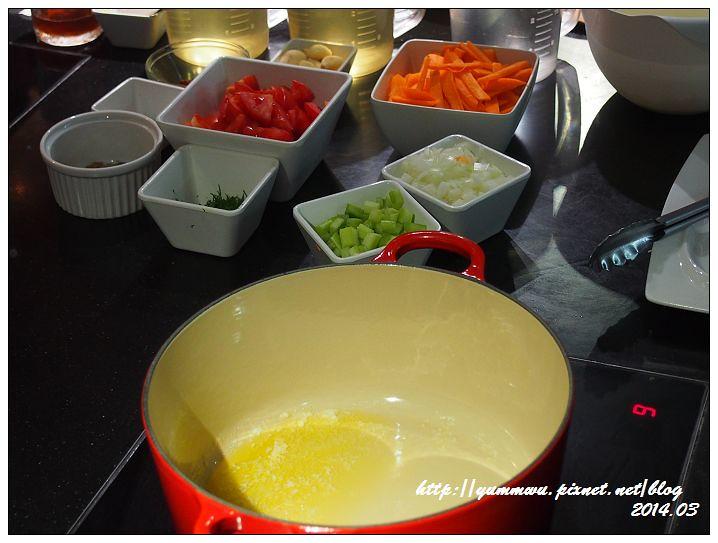 俄烹飪課25