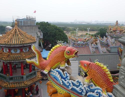 TW14-Taipei-Guandu Temple (35)