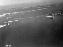 Bronx-Whitestone Bridge Celebrates 75 Years