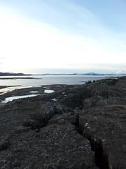 Þingvallavatn, Þingvellir National Park, Bláskógabyggð