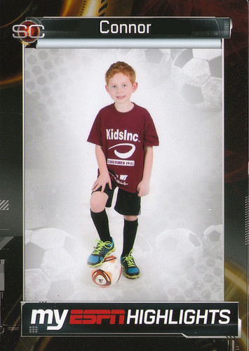Connor Indoor Soccer Spring 2014_0002 edited
