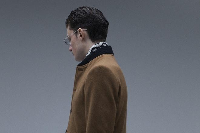 Duncan Proctor0001_AW14 SAWHNEY(fashionsnap)