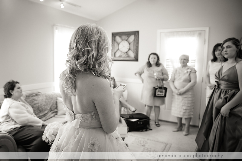 weddingBracyGreshamBlog-7