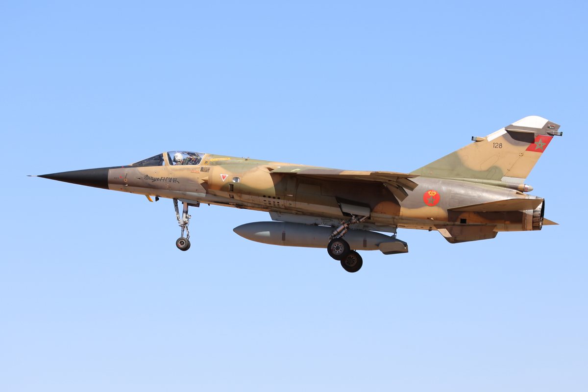صور الجيش المغربي جديدة نوعا ما  - صفحة 48 13888737428_494d6ca496_o