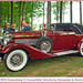 1935 Duesenberg SJ Convertible Victoria by sjb4photos
