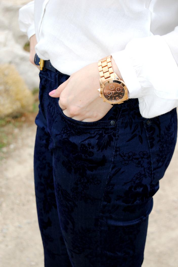 Fashion&Style-OmniabyOlga.04