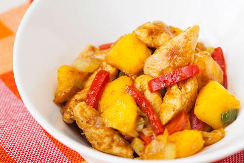 Pollastre-amb-mango-2