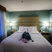 Residence Inn Portsmouth New Hampshire by m01229