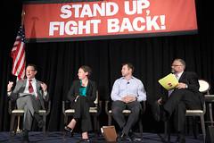 2k_Whats_Wrong_w_TPP_Panel