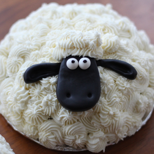 2014 04 Shaun the Sheep (4)