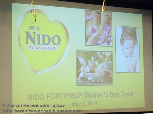 Nido-Fortified-Mothers-Day-Treat,Nido_Fortified,#1Mom,Blue_Water_Day_Spa,Uncle_Cheffy,Wear_Your_Love_shirt