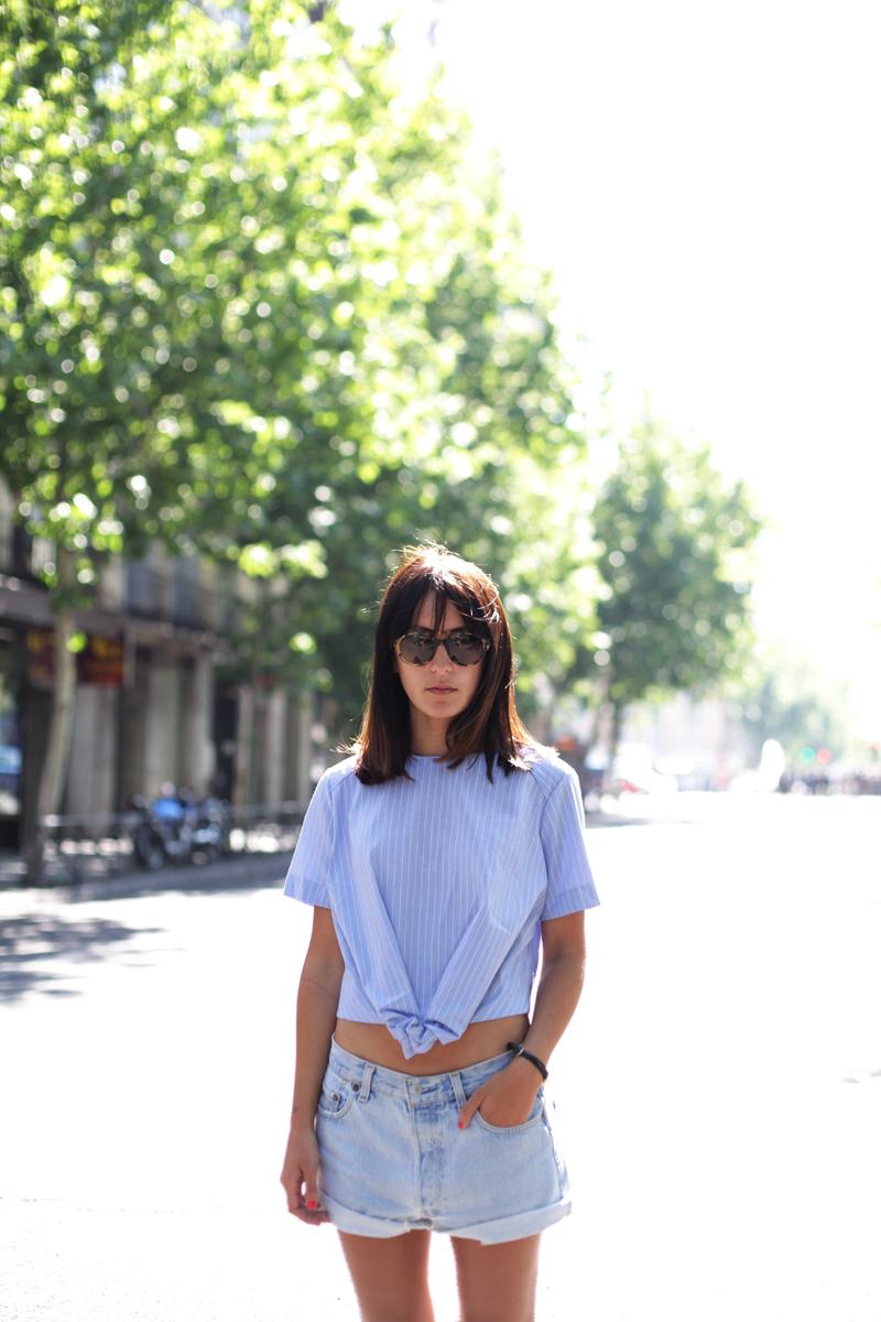 Blue-shirt-006