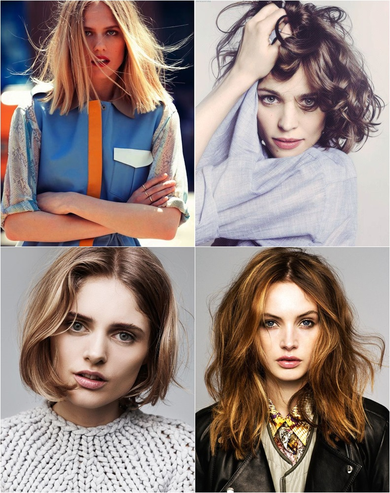 haircut inspiration