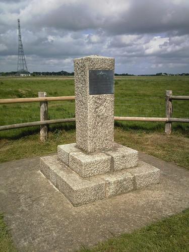 RFC-memorial-site