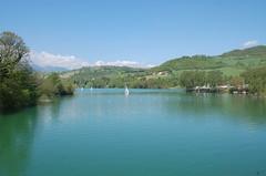 Le Vele di San Ruffino - 25 aprile 2014