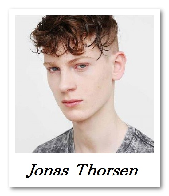 Image_Jonas Thorsen