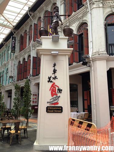 chinatown food street 1