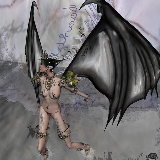 The Fairies Folly