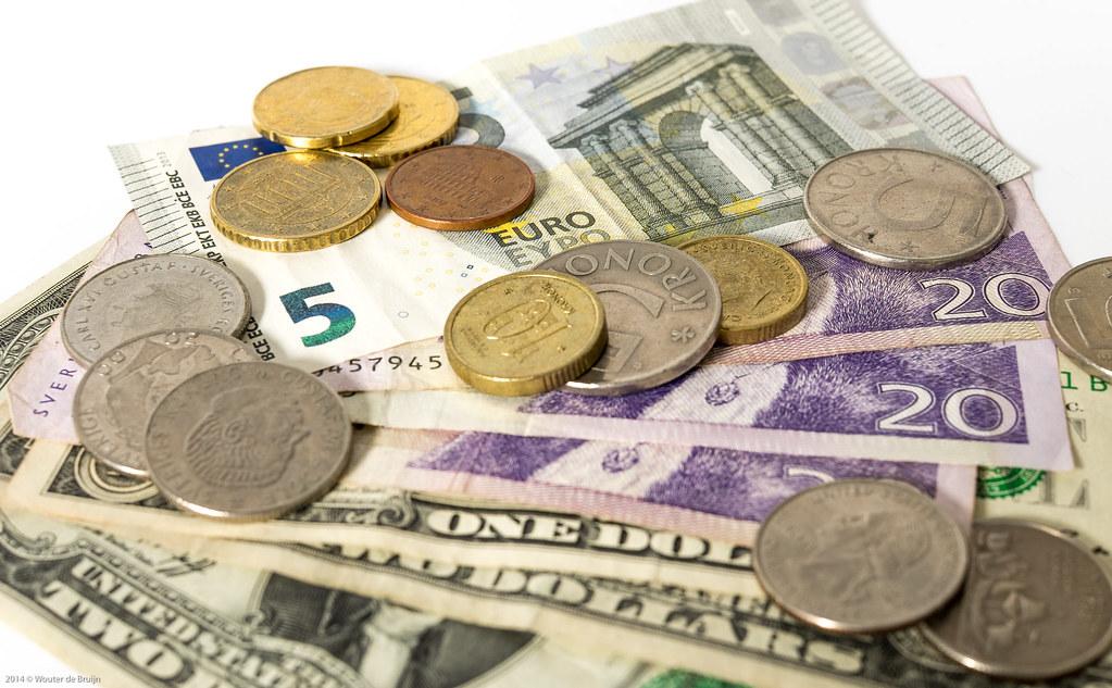 第四銀行や七十七銀行など、日本...