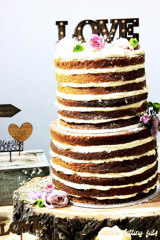 cakebakesweets-grainnco-cake